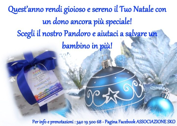 cropped-locandina-natale-2018wordpress.jpg